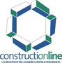 Constructionline - CA Drillers