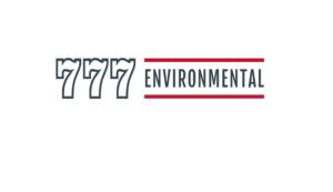 777 Environmental