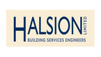 Halsion Limited