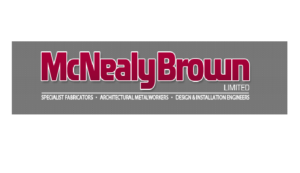 McNealy Brown