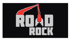 Road Rock UK