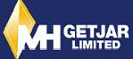 Getjar-Ltd