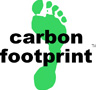 Carbon Footprint - CA Drillers