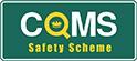 CQMS - CA Drillers