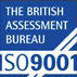 British Assessment Bureau - CA Drillers