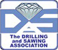 Drilling & Sawing Association - CA Drillers