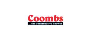 Coombs Construction