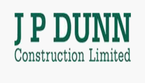 J P Dunn Construction limited