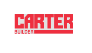 R G Carter Projects