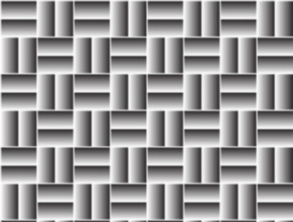 fechard-image
